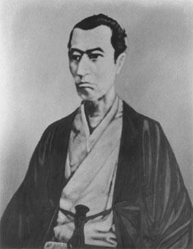 yoshida-shouin.jpg