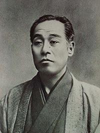 yukichi.jpg