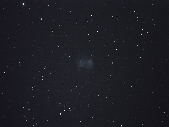 20130413_M27_DS_SI_PS.jpg