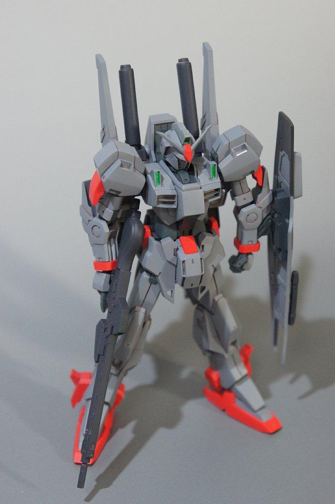 mk-3_3.jpg