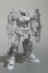 31046(satoshiro)