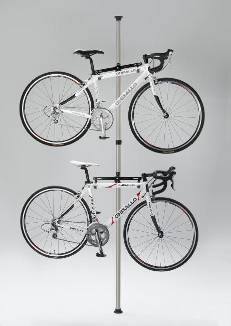 BikeTower5_bikes.jpg