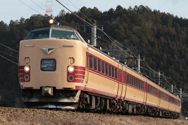 k6_183kinosaki_250225_1a.jpg
