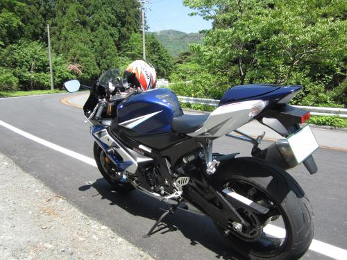 IMG_1289_convert_20120521153609.jpg