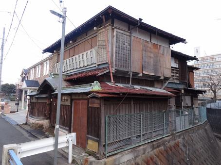 miyoshitei1.jpg