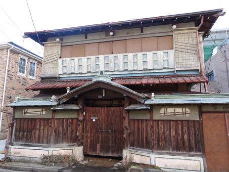 miyoshitei2.jpg