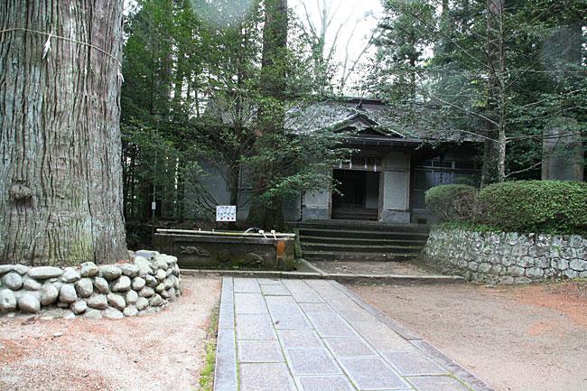 2012-02-12j.jpg
