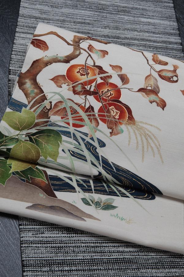fc2blog_201210081050530ca.jpg