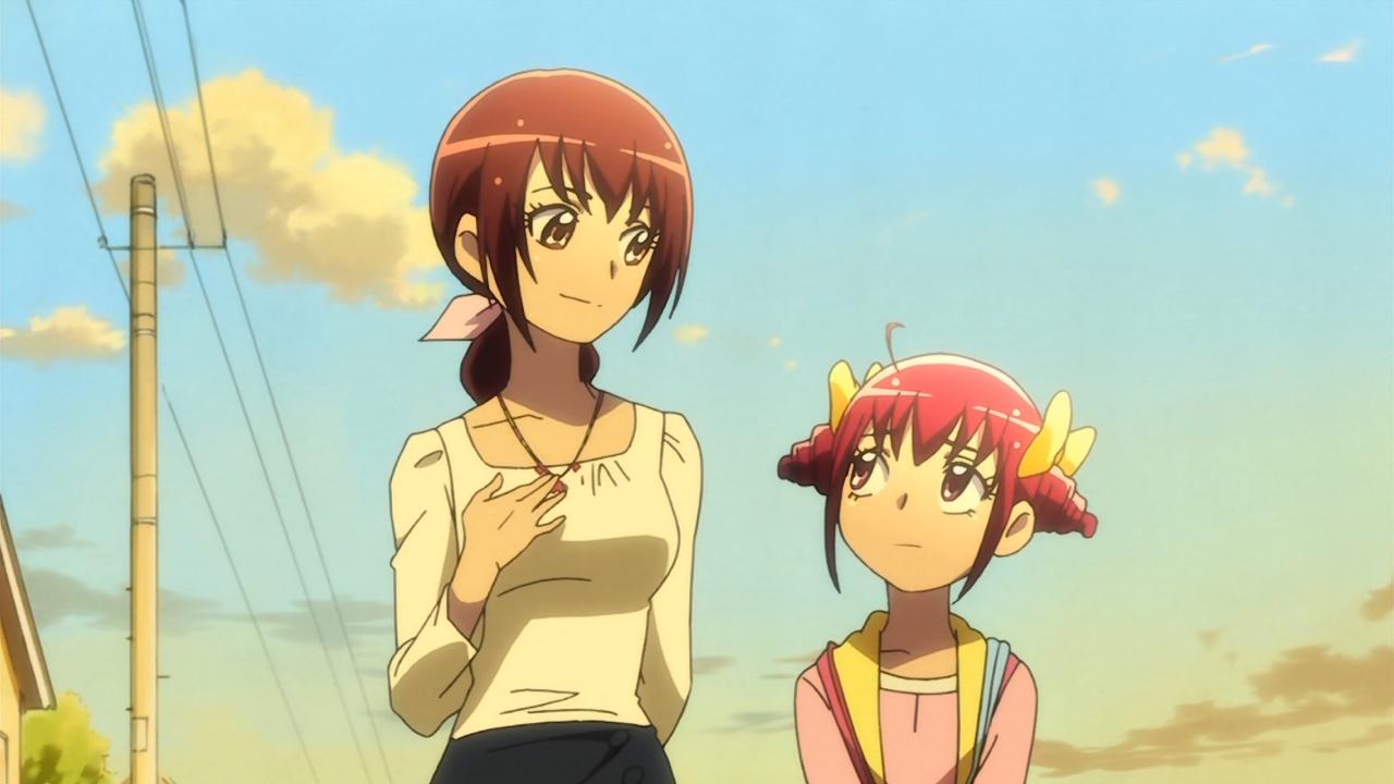 smaprevol15-miyuki-ikuyo05.jpg