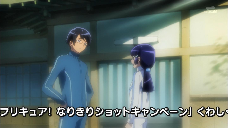 smaprevol16-reika-junnosuke01.jpg