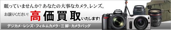 bana_kaitori_サイズ幅600