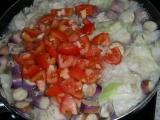 tomato 004