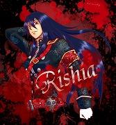 RishIa(K)