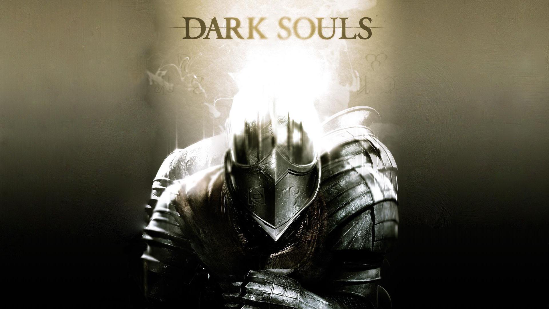 Dark Souls ダークソウル 壁紙 画像 Iphone スマホ待受画像