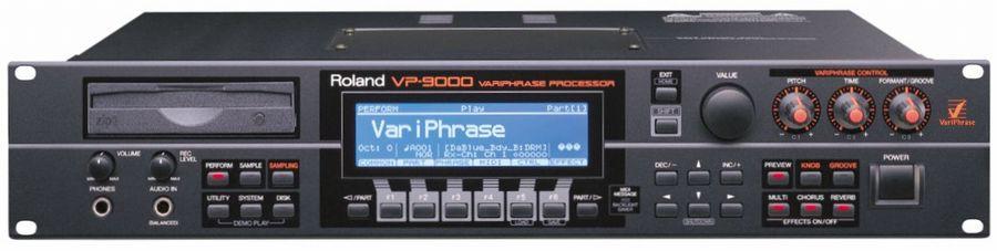 roland-vp9000.jpg