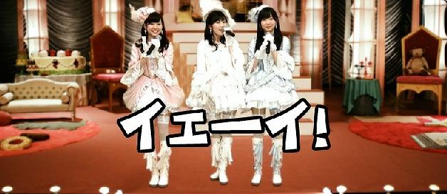「幼稚園の先生」MC【まゆみるきさっしー】きたよー\(^o^)/
