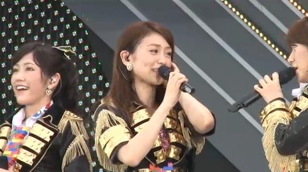 yuko (2)
