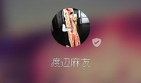 san (9)