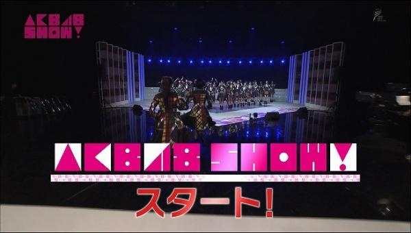 akb4 (29)