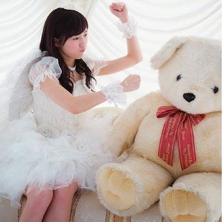 mayuyu (5)