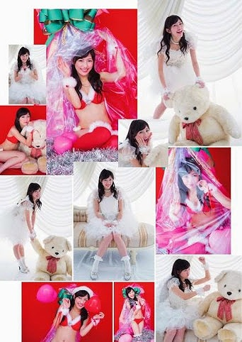 mayuyu (6)