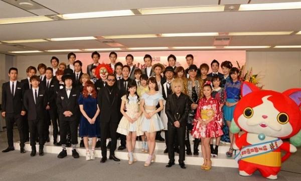 news_header_shugo02.jpg