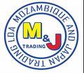 M&Jトレーディング