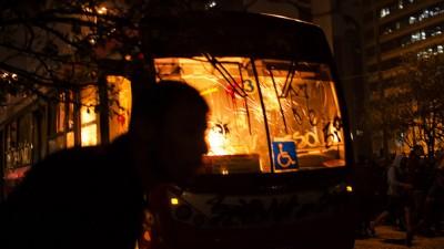 protesto-passagem-onibus-sao-paulo-400x225.jpg