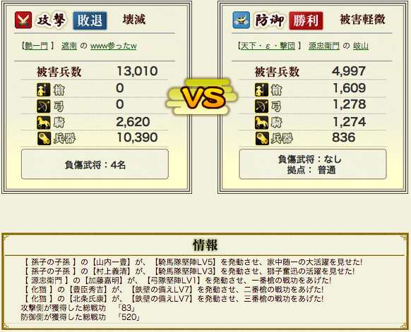 201304092031177f1.png