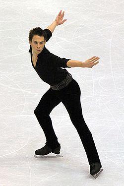 250px-Shawn_Sawyer_at_the_2009_Skate_America_(1).jpg