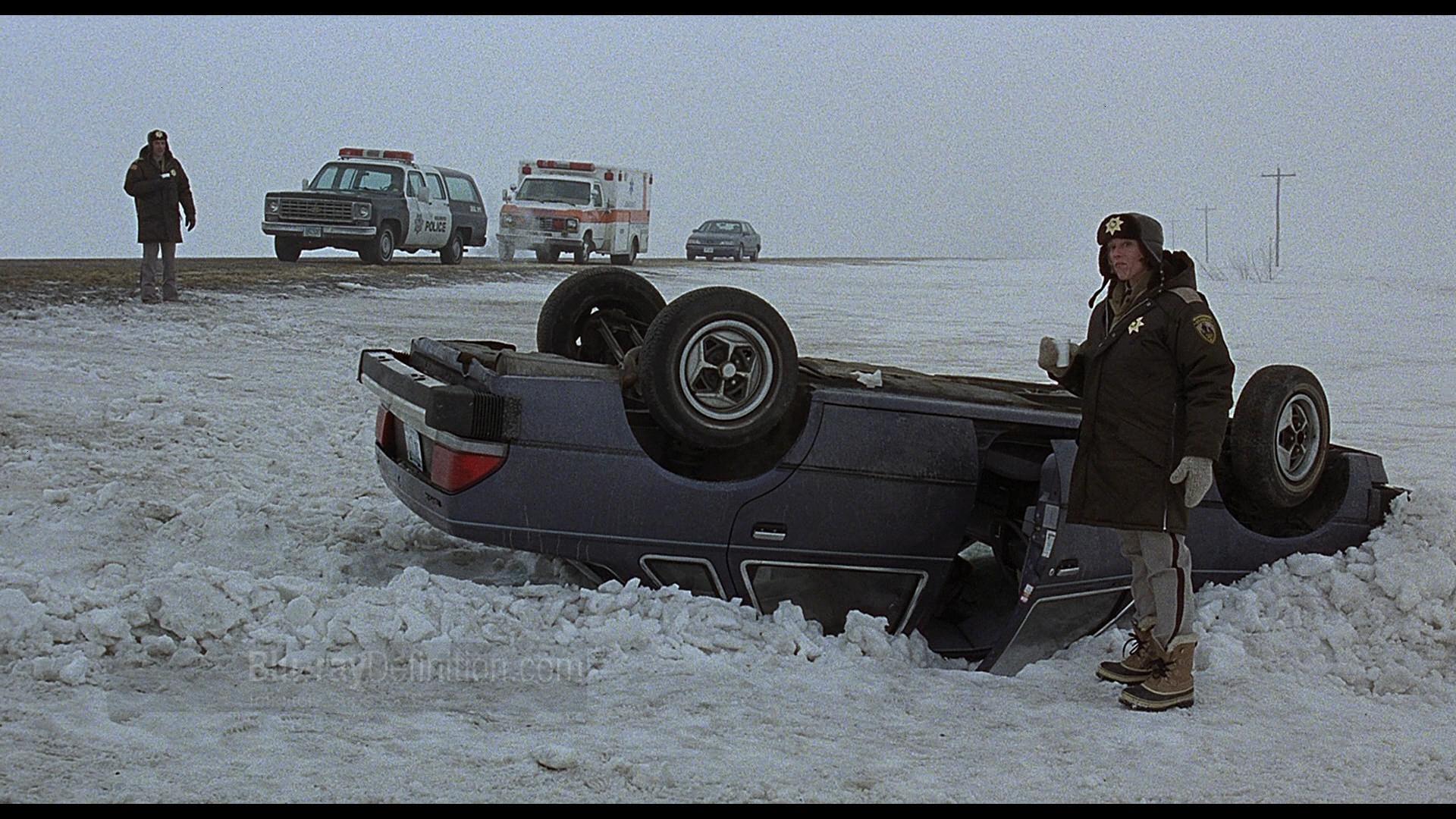 Fargo1.jpg