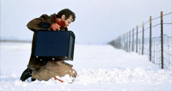 Fargo8.jpg