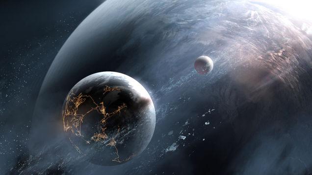 interstellar3.jpg