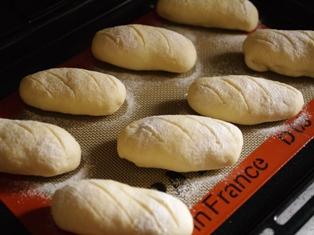 スモークチーズのパン05