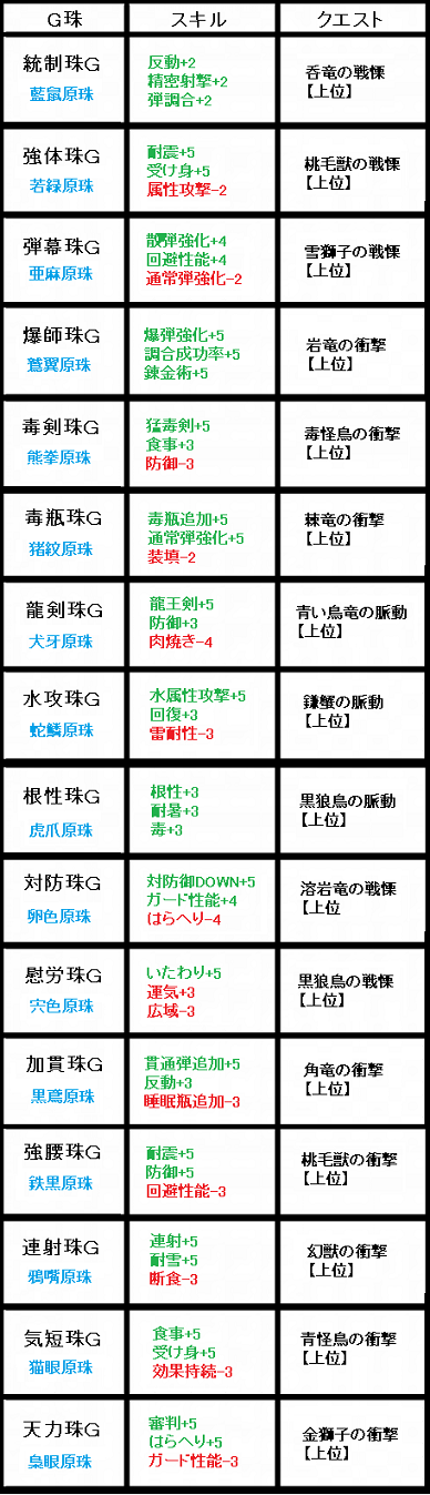 20130209024802ac8.png