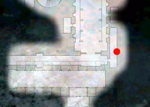 ws_c16_map_1_convert_20141213224239.jpg