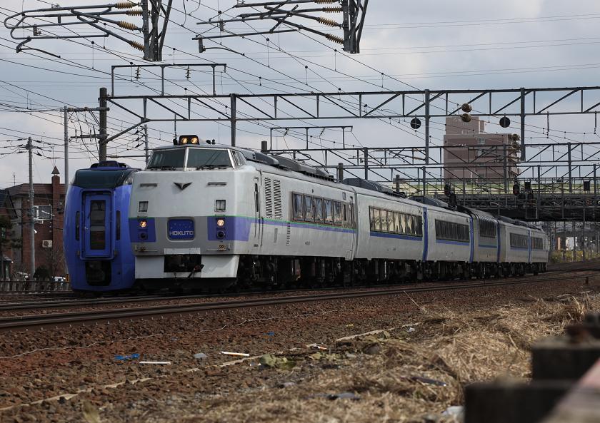 DC183hokutoIMG_4821-3.jpg