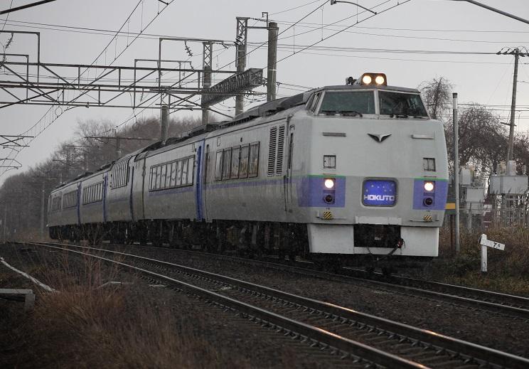 DC183hokutoIMG_4829-3.jpg