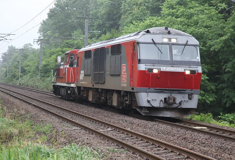 DF123IMG_5520-3.jpg