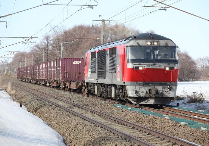 DF51IMG_4690-3.jpg