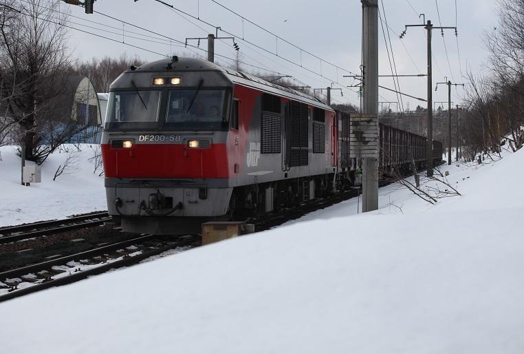 DF58IMG_4648-3.jpg