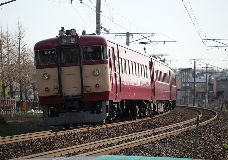 S-114IMG_5025-3.jpg