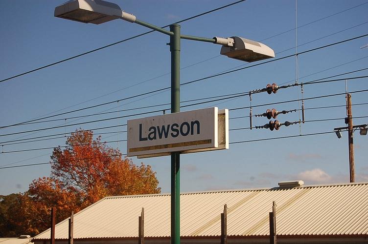 lawsonDSC_4699-1.jpg