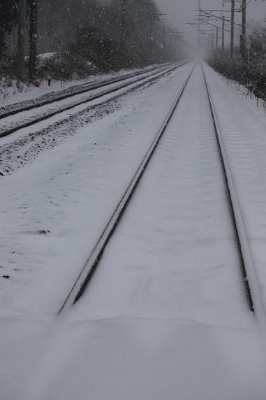 trackIMG_3804-4.jpg