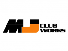 MJ-CLUB WORKS