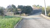 20140201石垣山147