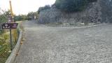 20140201石垣山146