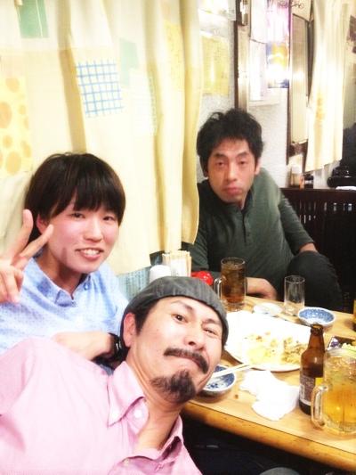 fc2blog_20130320014148a6f.jpg