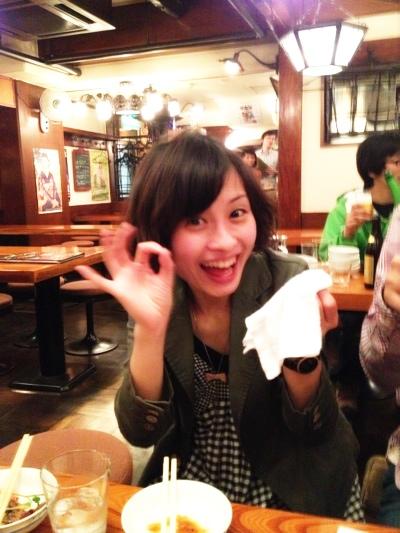 fc2blog_201303211250235da.jpg
