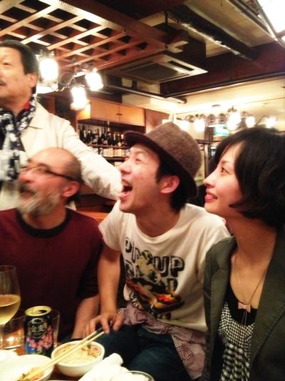 fc2blog_201303211256298ad.jpg